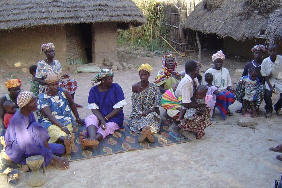 Midel Sénégal