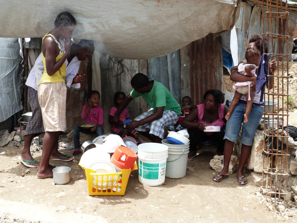 Design of a socio-cultural assessment tool for WASH pro[...]