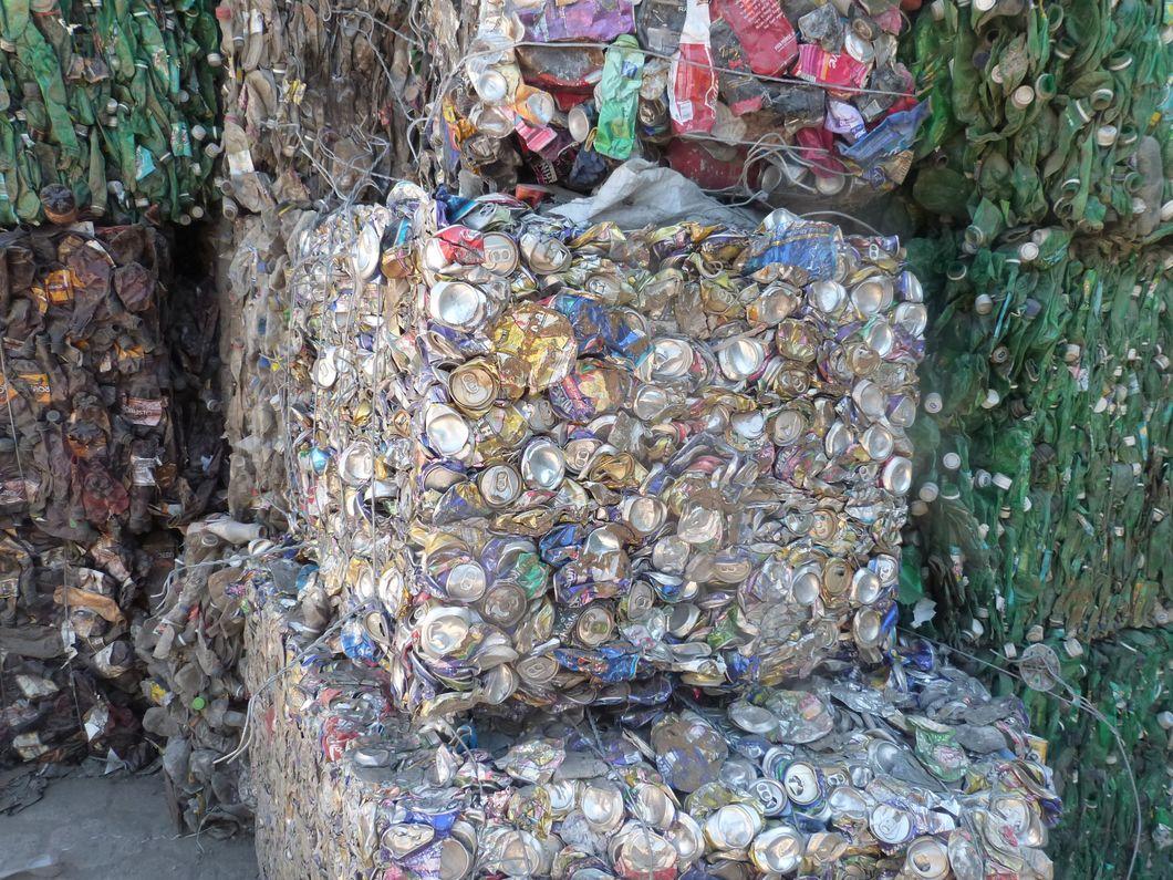 La gestion des déchets générés par les ONG en Haïti[...]