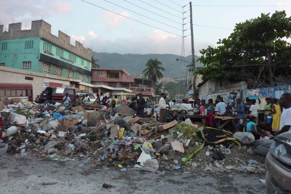 Haiti_JEU