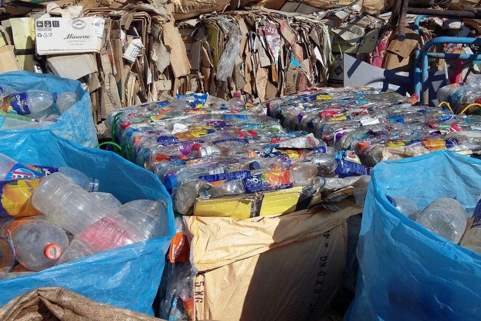 Recyclage_Jordanie