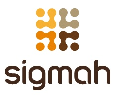 Sigmah – An information management software for interna[...]