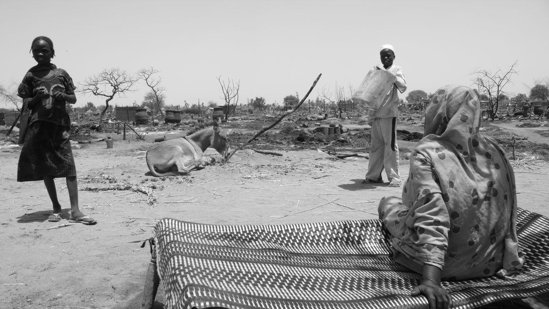 Observatoire des pratiques de l'aide au Tchad (2009-201[...]