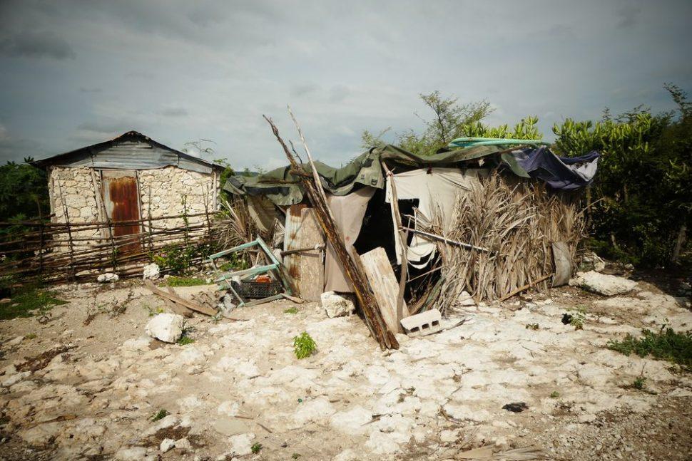 Vidéos ECHO Haïti