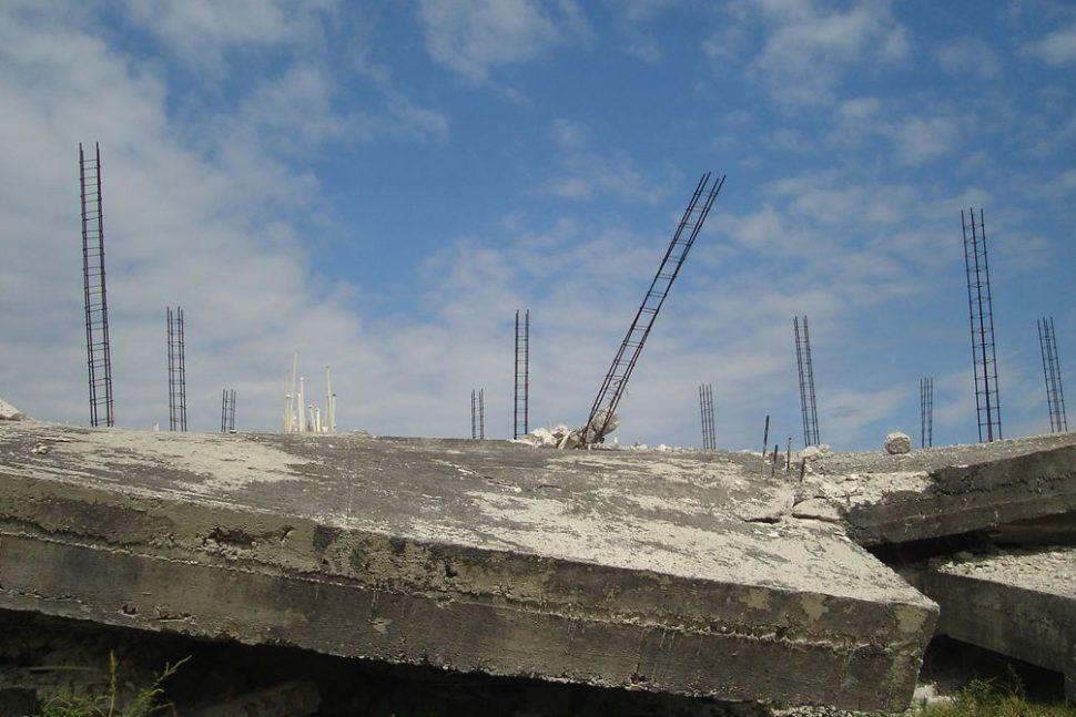 UAH urba 2011