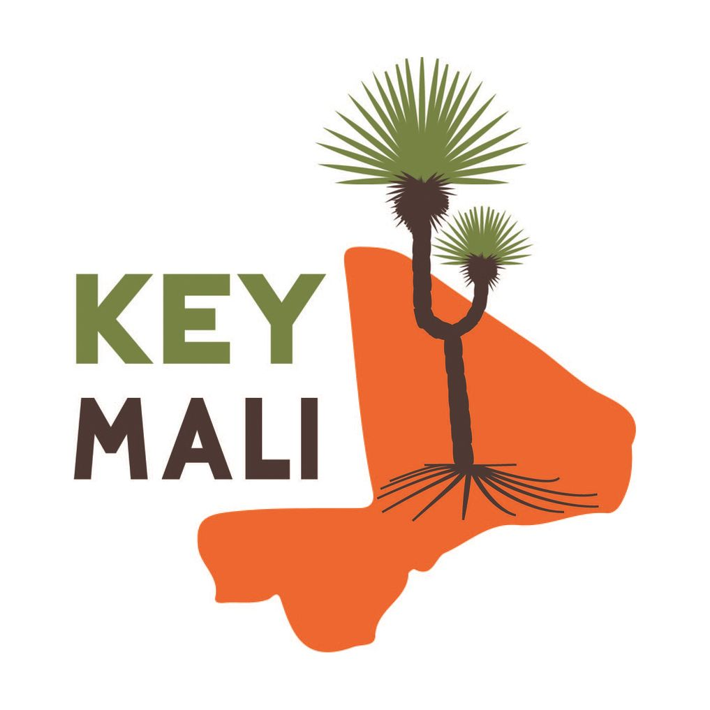 Support to the KEY programme & Observatory in Mali, 201[...]