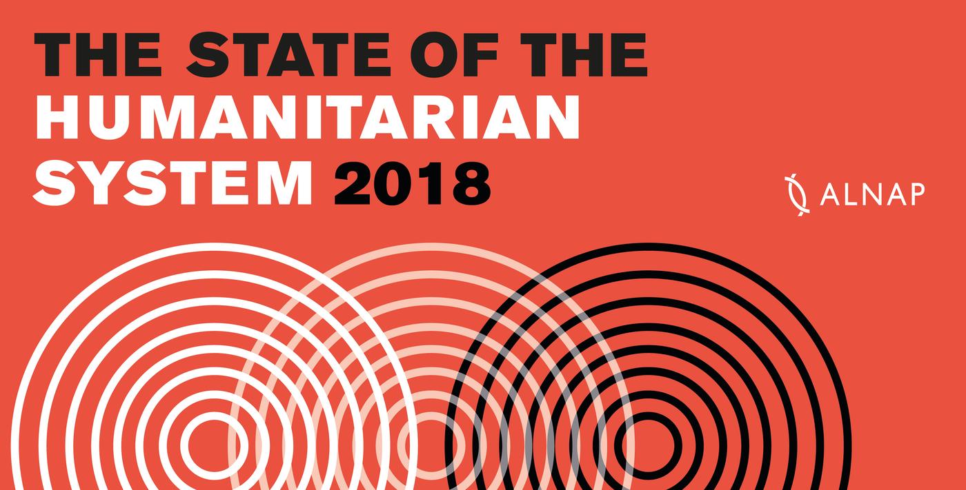 L'état du système humanitaire : points de vue du terrai[...]